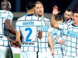 El Inter de Milán es campeón de la Serie A