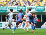 TRI Femenil perdió ante Japón en amistoso