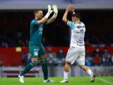 Mazatlán derrotó a Cruz Azul