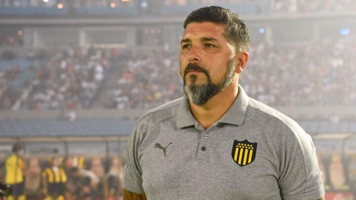 Leo Ramos dirigirá a Gallos
