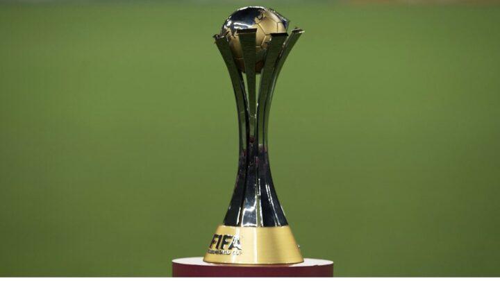 Mundial de Clubes no será en Japón