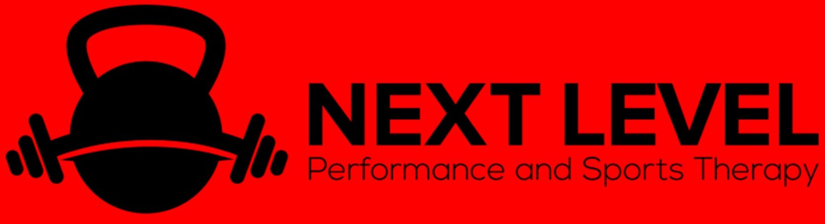 Next Level Performance and Sports Therapy