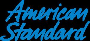 https://secureservercdn.net/198.71.233.129/zvi.7d3.myftpupload.com/wp-content/uploads/2019/11/American_Standard-logo.png