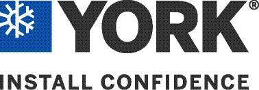 https://secureservercdn.net/198.71.233.129/zvi.7d3.myftpupload.com/wp-content/uploads/2019/11/York-logo.png