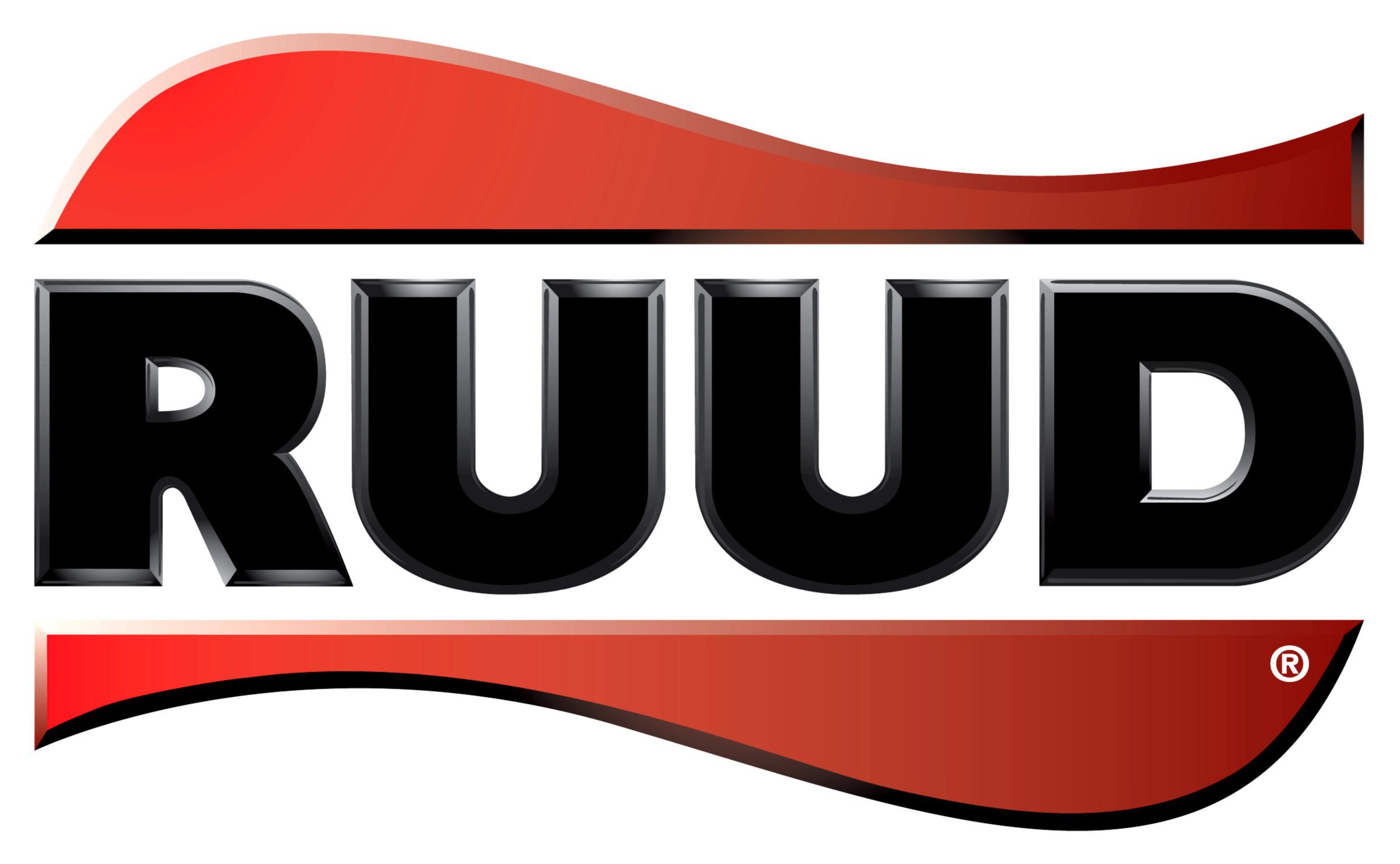 https://secureservercdn.net/198.71.233.129/zvi.7d3.myftpupload.com/wp-content/uploads/2019/11/ruud-logo.jpg