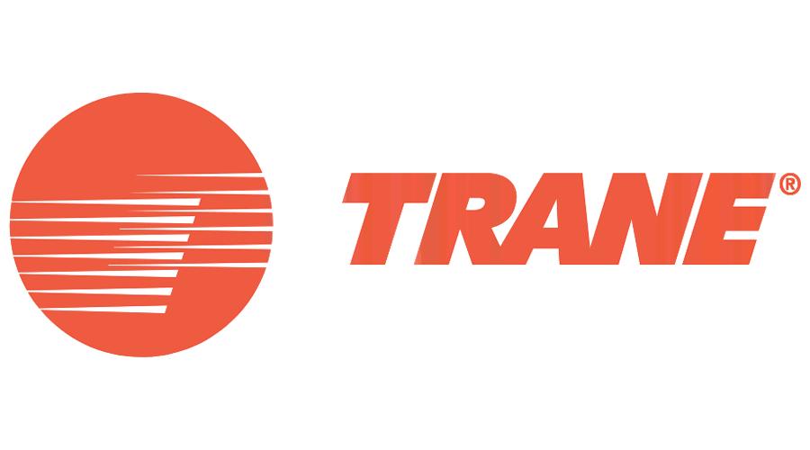 https://secureservercdn.net/198.71.233.129/zvi.7d3.myftpupload.com/wp-content/uploads/2019/11/trane-logo.png