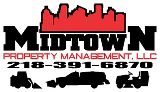 Midtown Property Management