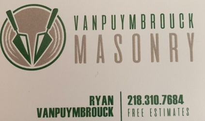 vanpuymbrouck_new