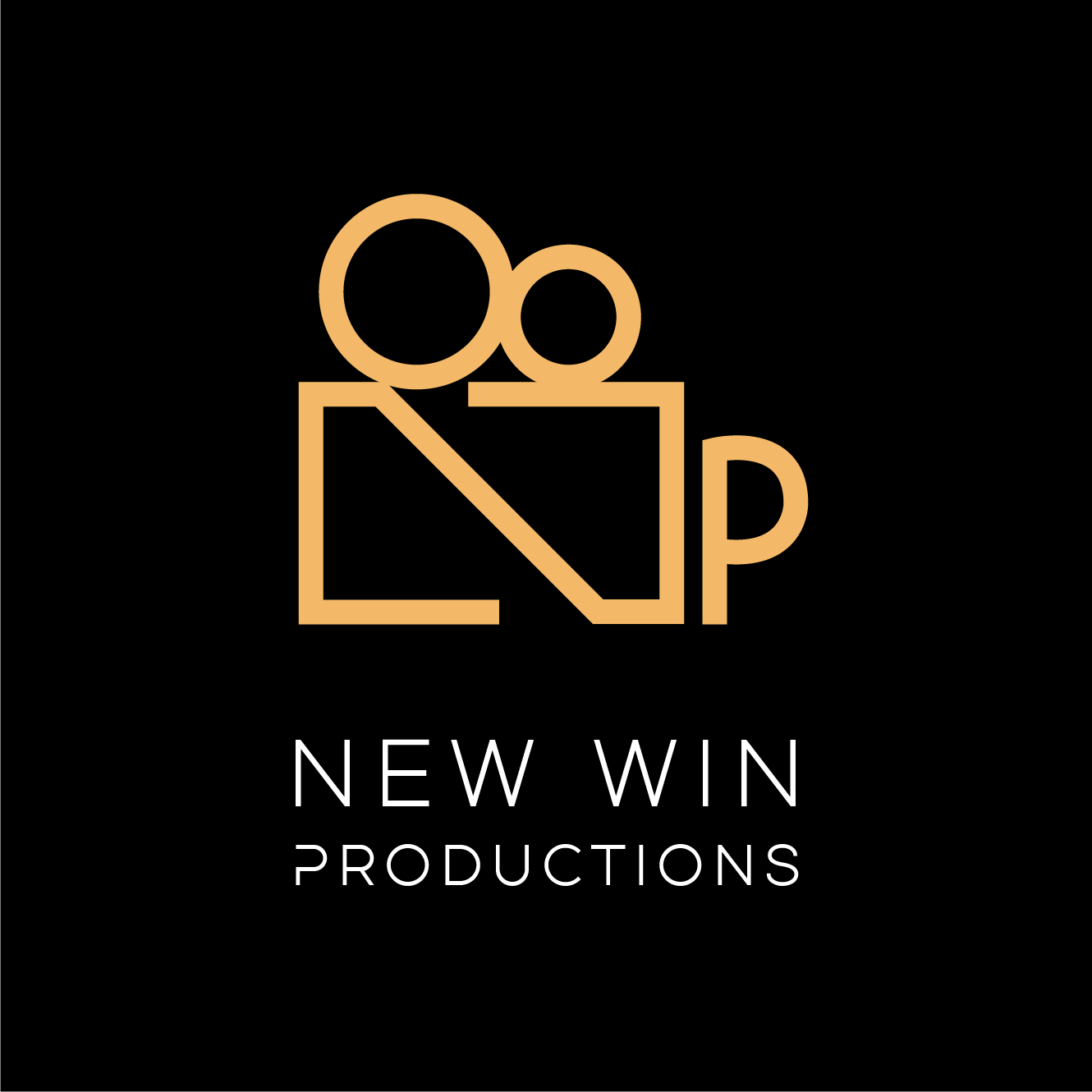 Video Production Company San Francisco, CA | New Win Productions
