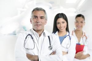 Family Healthcare Frisco TX
