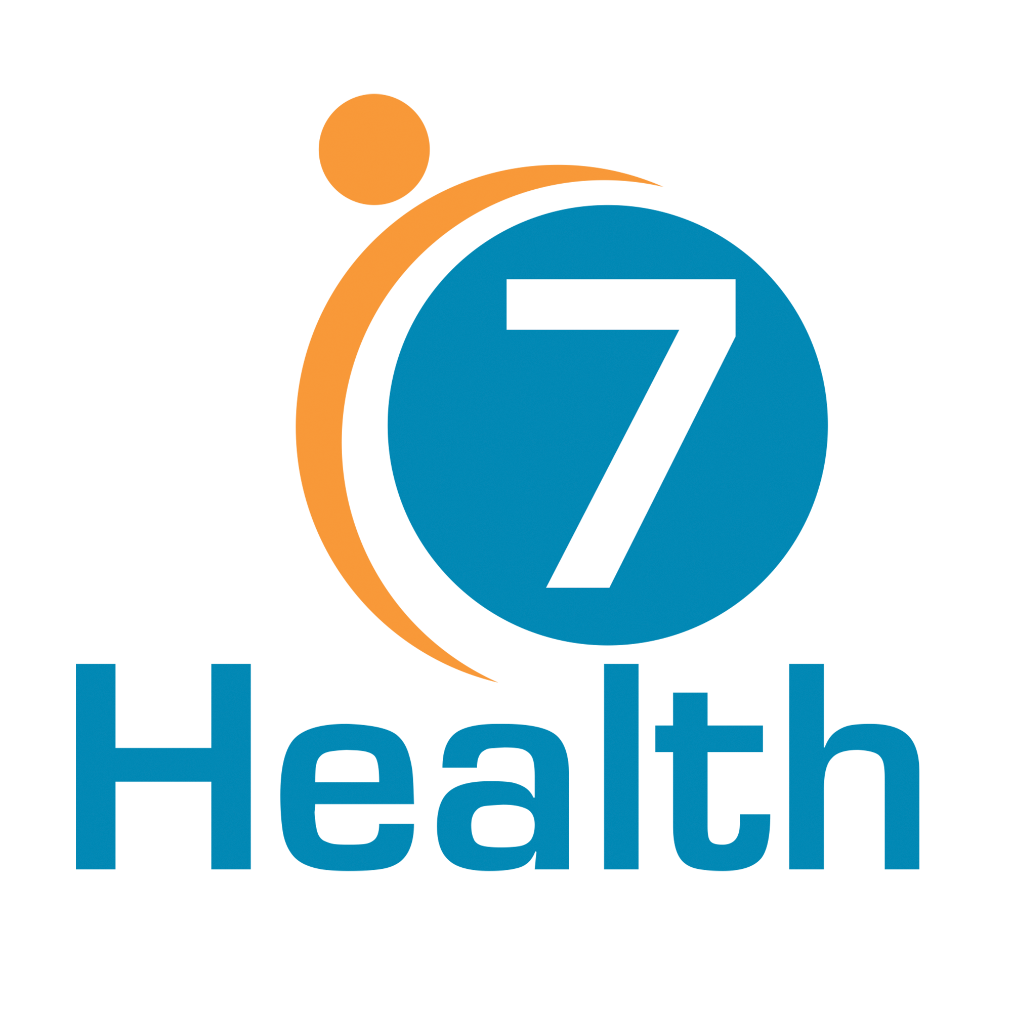 7Health | Frisco TX