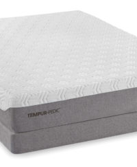 TEMPUR-Flex Prima memory foam mattress