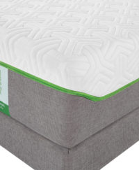 TEMPUR-Flex Supreme memory foam mattress