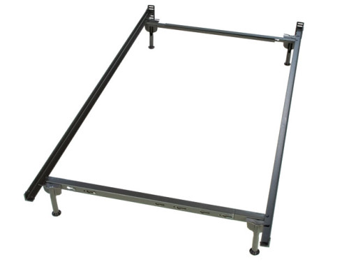 Glideaway classic bed frame