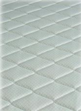 Soltice Bridgeport firm mattress