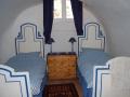 No5 bedroom.jpg