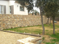 Terracing and Stonework 2.png