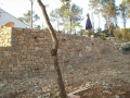 Terracing and Stonework 3.png