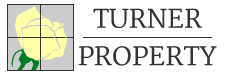 Turner Property