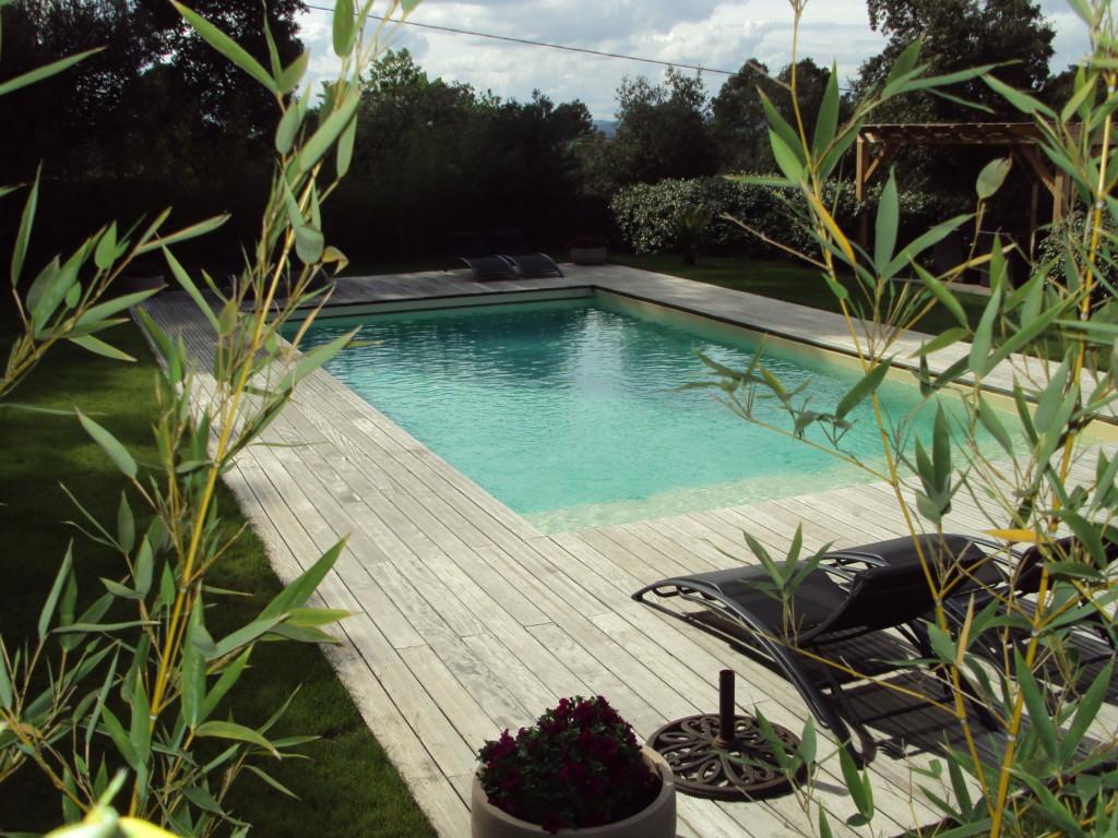 turner_swimmingpools