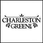Charleston Greene Logo