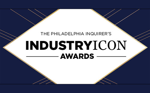 Industry Icon Awards