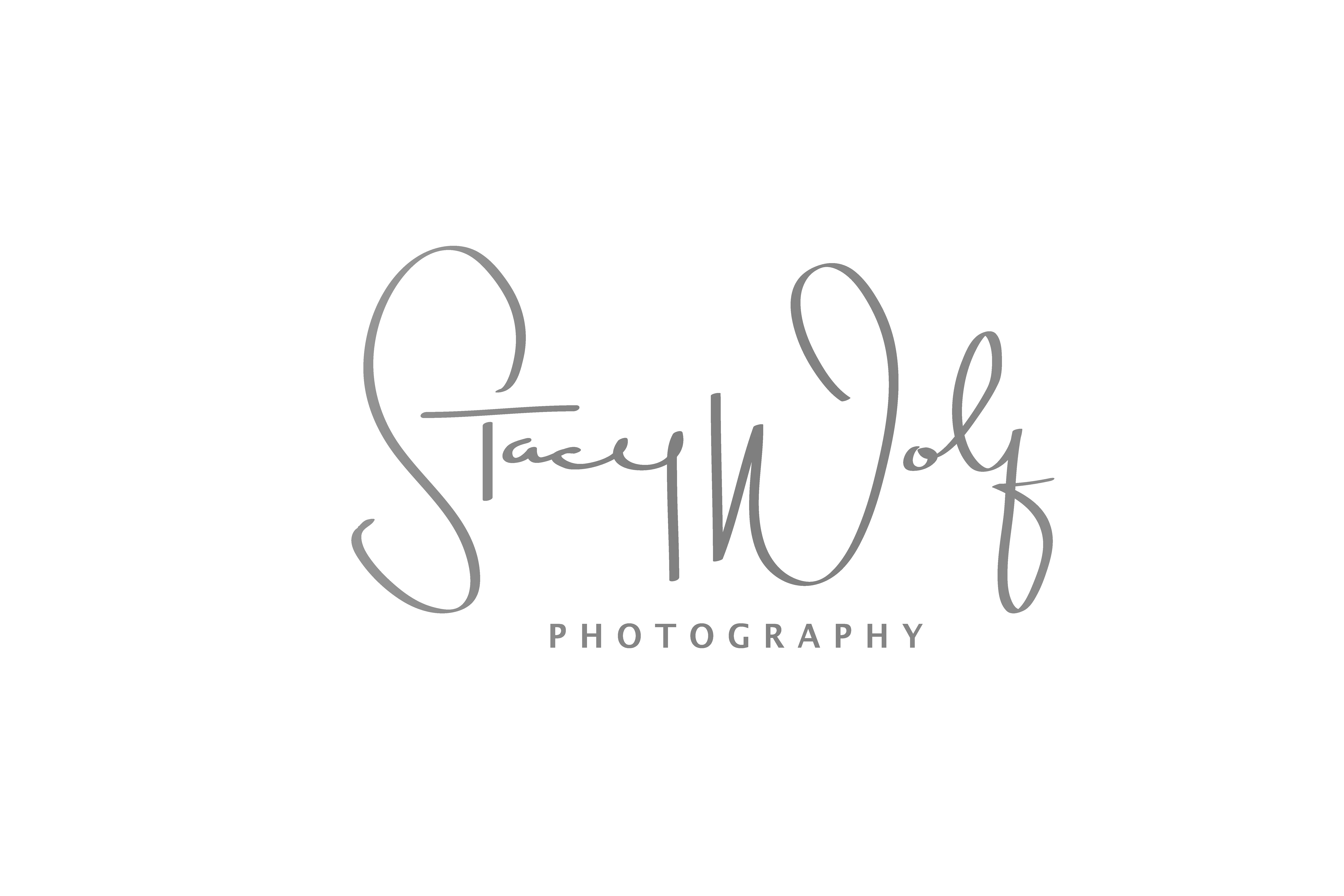 Stacy Wolf Photography