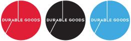Durbal Goods