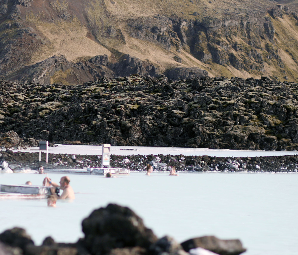 Iceland Journey Part 6/7 – A different kind of birthday blues