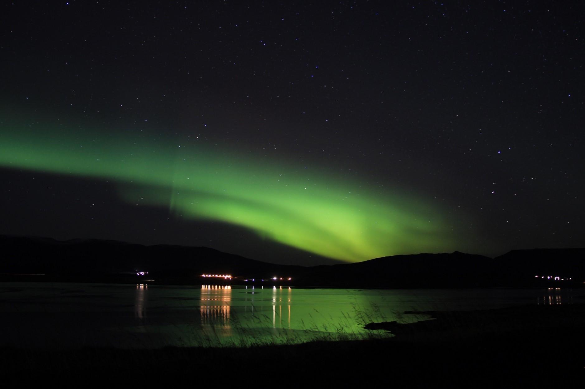 Trip in Iceland 2013 part 3/5