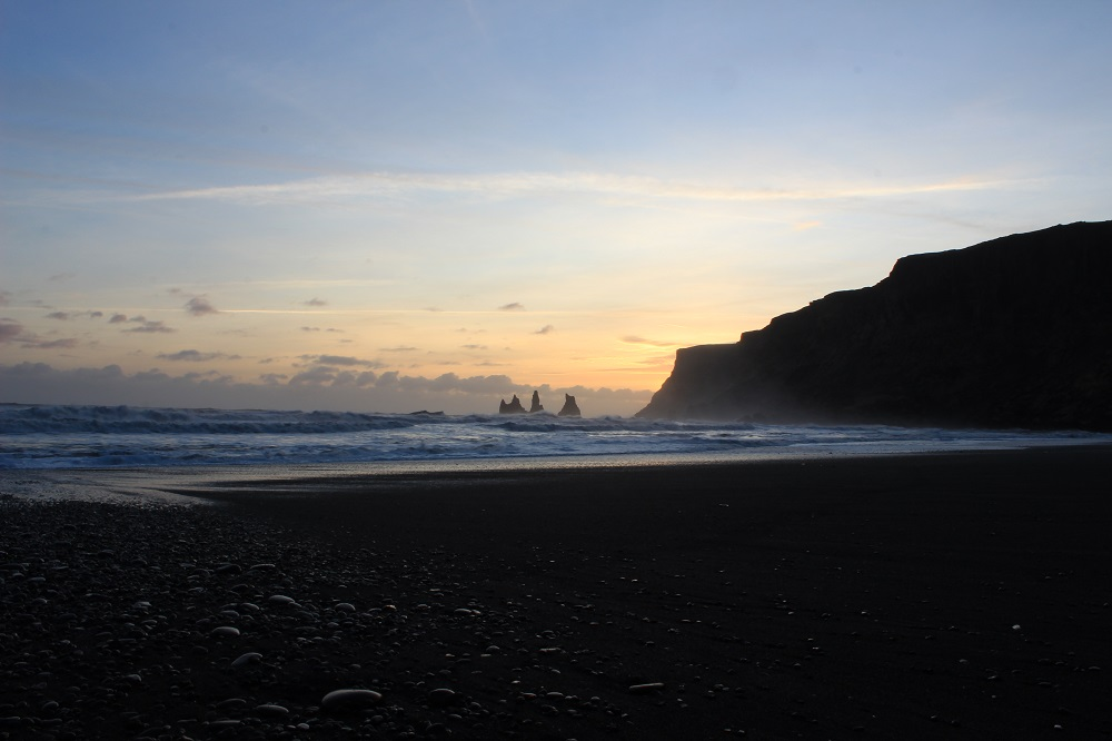 South Iceland – What to See & Do – Part 2/3