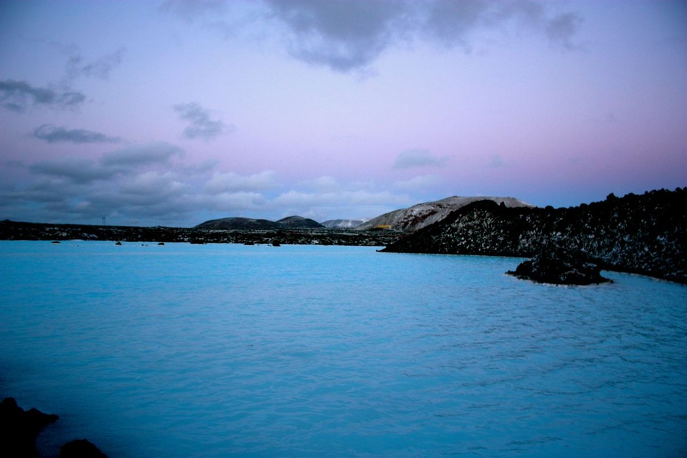 Trip in Iceland 2013 part 5/5