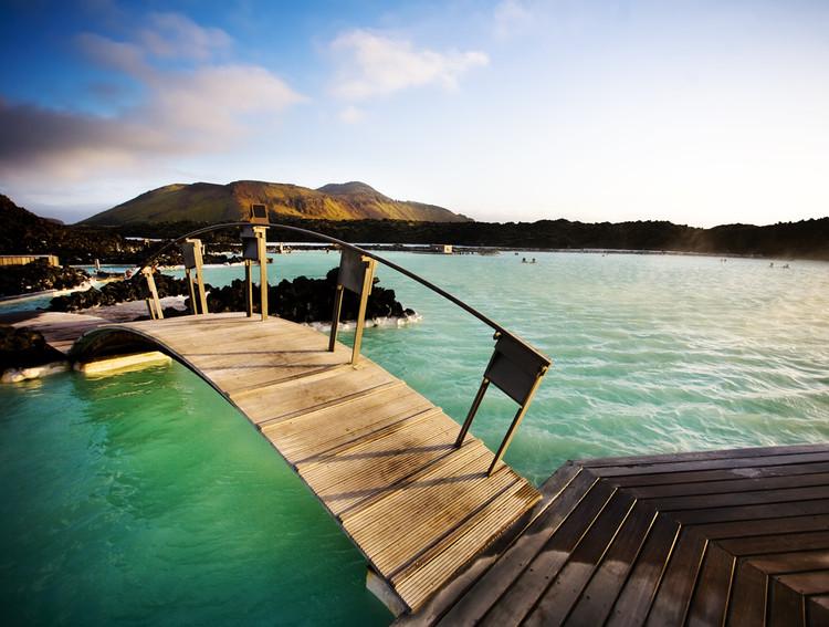 Applying for Residency in Iceland