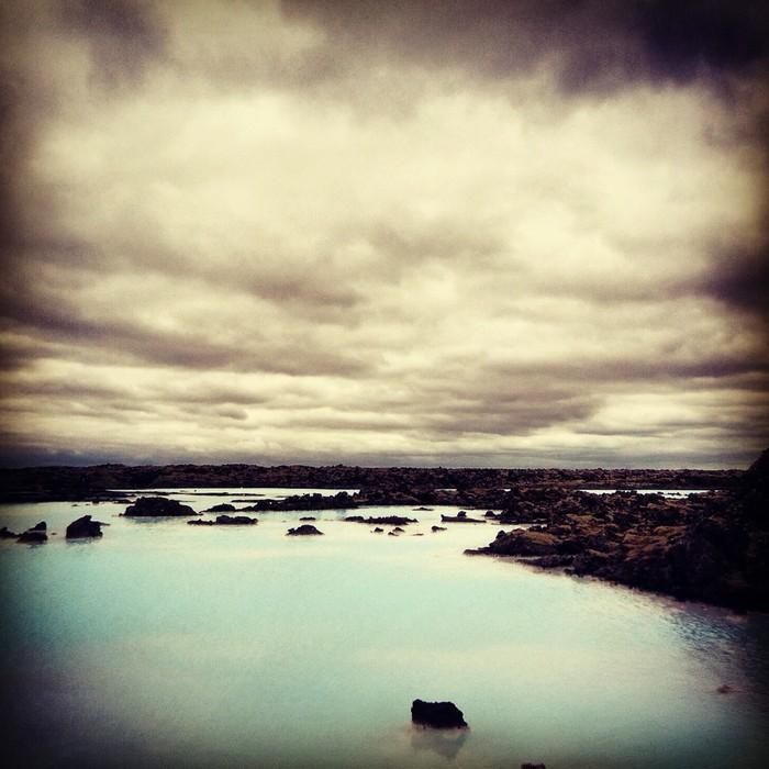 Iceland Journey Part 7/7 – Part Troll