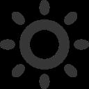 1430527829_Weather_icons_grey-01-128