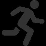 1431397491_running_man