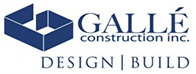 Gallé Construction - Custom Luxury Home Builders in Toronto and the GTA