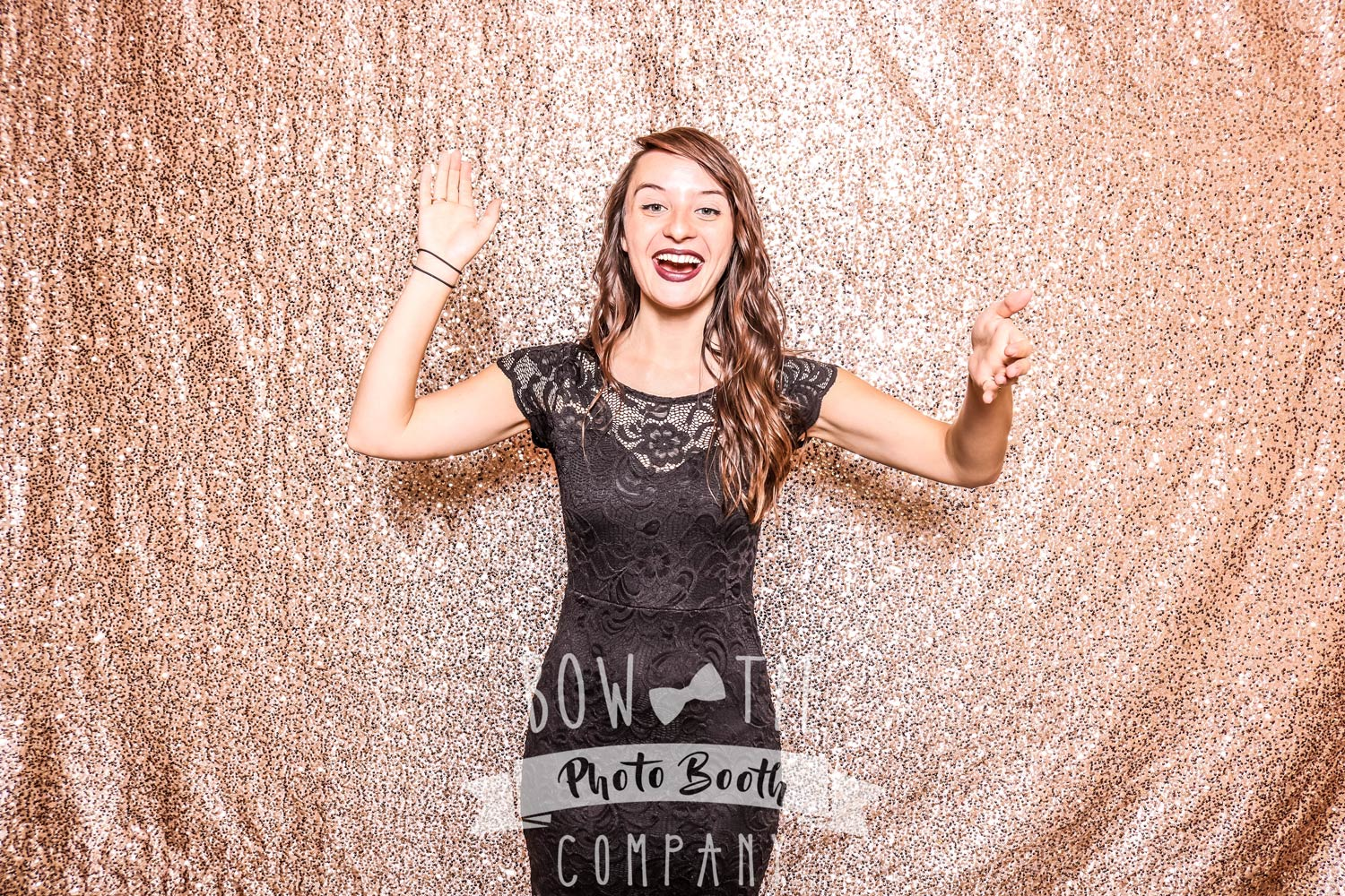 Champagne-Sequin-Photo-Booth-Buffalo-1