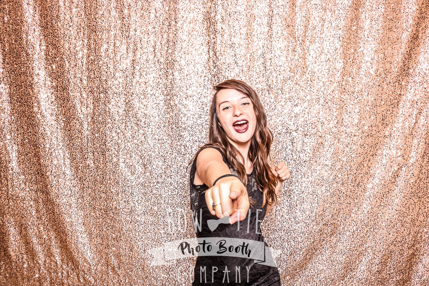 Champagne-Sequin-Photo-Booth-Buffalo-3