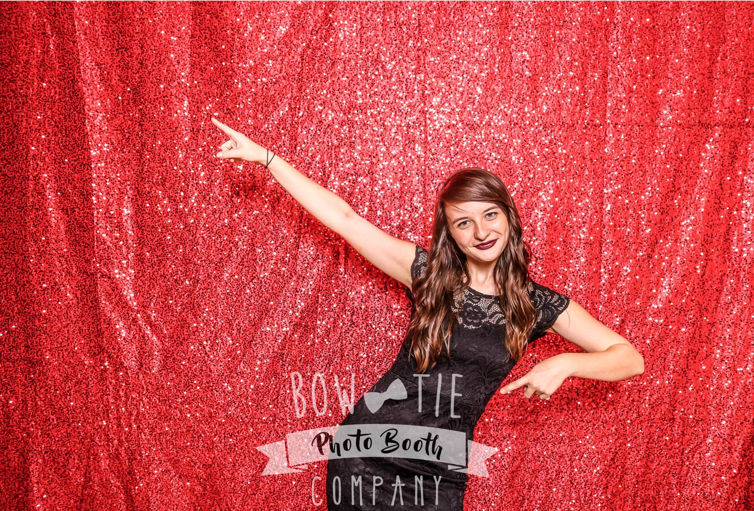 Red-Sequin-Photo-Booth-Buffalo-2