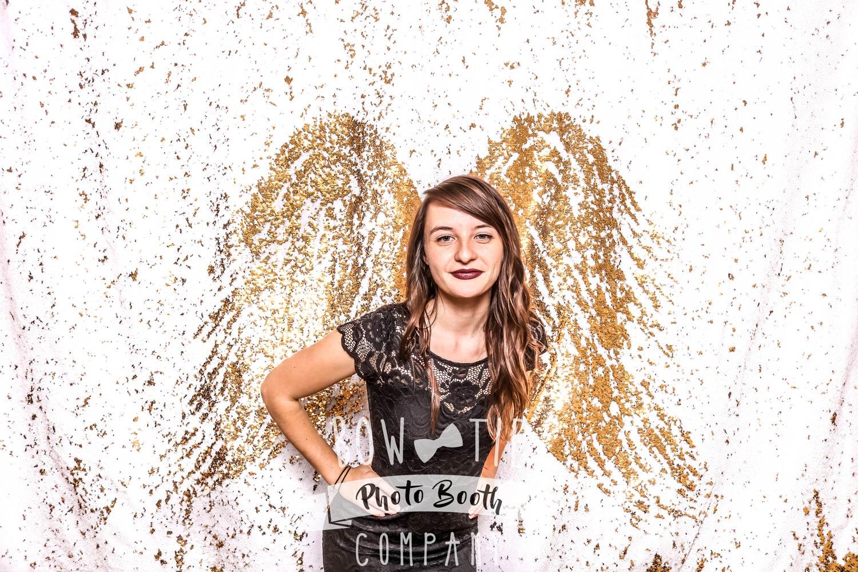 White-Gold-Sequin-Photo-Booth-Buffalo-2