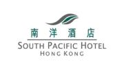 logo-S南洋酒店 300