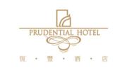logo-PRUSIN恆豐酒店 300