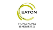 logo-EATON逸東酒店 300
