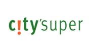 logo-Citysuper 300