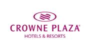 logo-Crowne_Plaza 300
