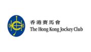 logo-HKJC 300