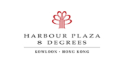 logo-Harbour Plaza hotel 300
