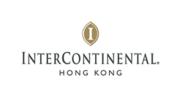 logo-IntercontinentalHongKong 300