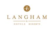 logo-LHR hotel 300